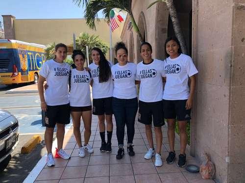 Conoce Mujeres Solteras en Marbella