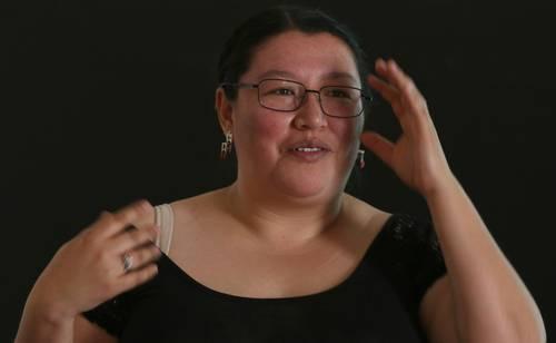 En cien años se perderá ??la mitad de 6 mil lenguas indígenas en el mundo??