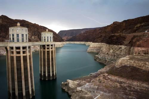Mata a 780 mil personas al año la falta de agua potable en el mundo