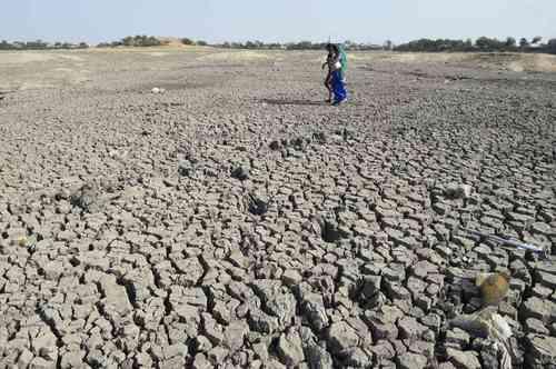 Vinculada a la pésima calidad del agua, 75% de la mortandad infantil