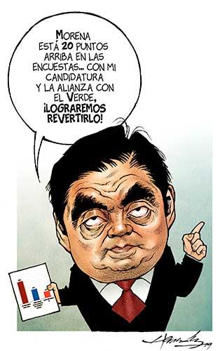 ¡Si se puede! - Hernández