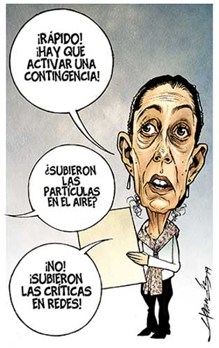 ¡Urgencia! - Hernández