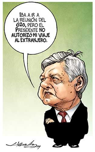 Austeridad - Hernández