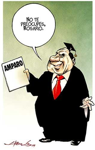 Actualización - Hernández