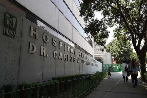 Oaxaca y Chiapas, con la infraestructura hospitalaria más dispersa<br>