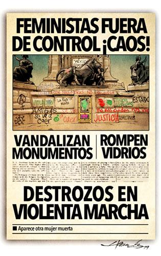 Noticias - Hernández