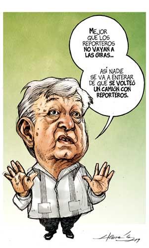 Buena solución - Hernández
