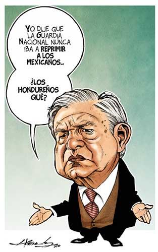 Promesas - Hernández