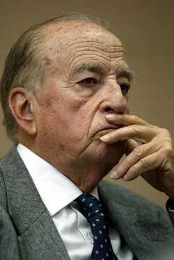 Pablo González Casanova: ejemplo de compromiso y dignidad