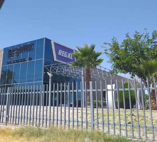 Regresan cerca de 150 mil obreros a las maquiladoras de Chihuahua