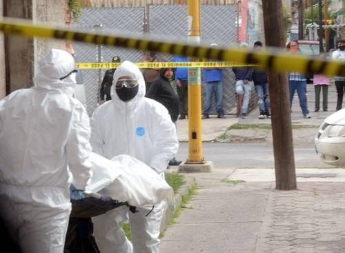 Niños y jóvenes, la mayoría de los suicidas en Zacatecas: experto