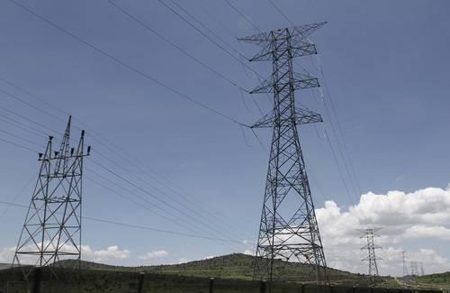 Las subastas eléctricas tuvieron el propósito de garantizar la rentabilidad de las inversiones de los generadores privados.