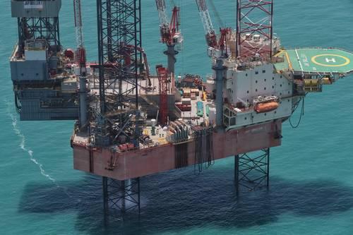 Durante 2020 Pemex recibió 46 mil 256 millones de pesos del presupuesto federal como recursos para inversión pública. Así, por cada peso que el gobierno federal destinó a la petrolera recibió 12.9 durante el año pasado.