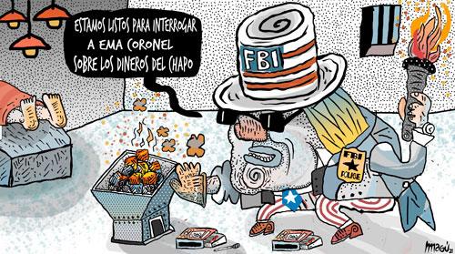 INVESTIGACIÓN A FONDO