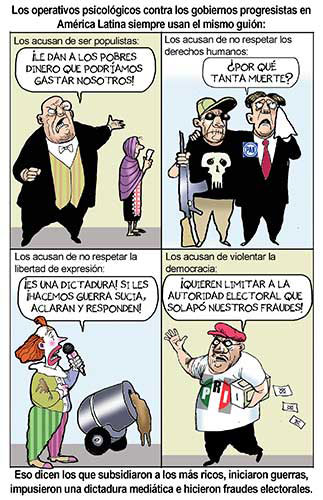 OPERATIVO DE CAJÓN
