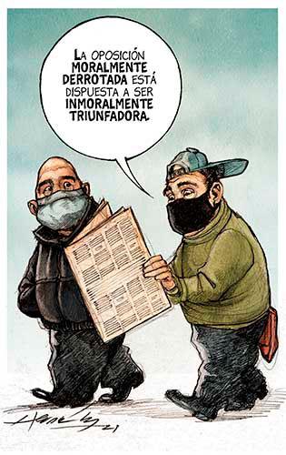 MEDIOS Y FINES