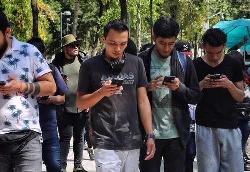 La Canieti advierte que 10 años después del fallido Registro Nacional de Usuarios de Telefonía Móvil no se han modificado los obstáculos que impidieron su operación.