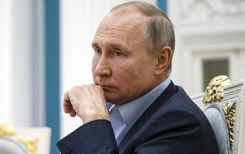 """¿El """"cambio de época"""" de Putin pondrá el acento en su salida del Swift y en su desdolarización, bajo la cobertura de sus hasta hoy insuperables """"armas hipersónicas""""?"""