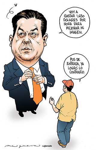 CABEZA DE LANA