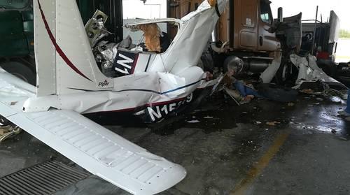 Accidentes de Aeronaves (Civiles) Noticias,comentarios,fotos,videos.  - Página 21 030n1est-1
