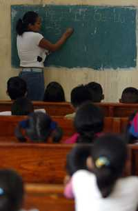 No es fecha para festejar, es un momento complejo para los maestros: CNTE