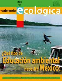 La Jornada Ecológica