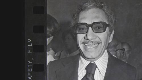 Manuel Buendía fue asesinado el 30 de mayo de 1984.
