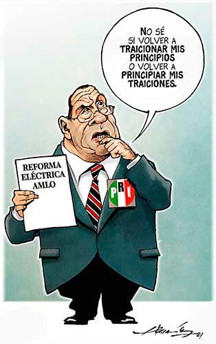 Problemas ontológicos - Hernández