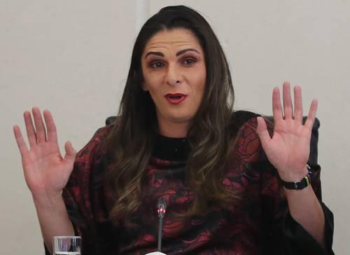 El organismo deportivo, que dirige Ana Guevara, enfrenta denuncias formuladas ante la Fiscalía General de la República y el Tribunal Federal de Justicia Administrativa.