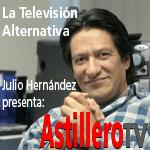 Astillero TV crítica México