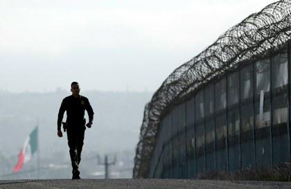 Border_Wall_39746.jpg-36feb.jpg