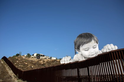 frontera4.jpg
