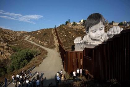 fronteramexico1.jpg