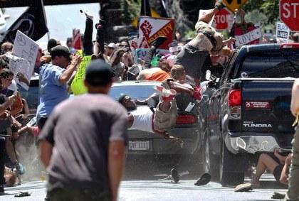 Trumnp odio racista.jpg