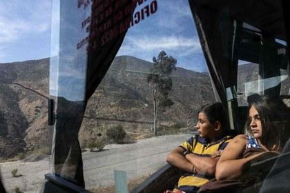migrantes Honduras Tijuana .jpg