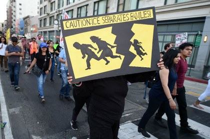AFP Los Angeles protesta contra separación familias.jpg