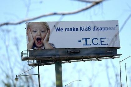 """AFP ¿Dónde están los niños"""".jpg"""