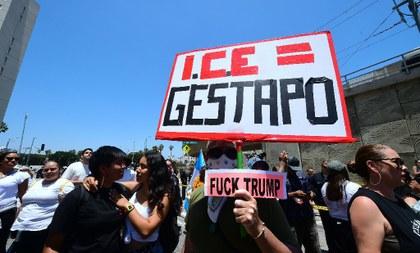 AFP abolir ICE .jpg