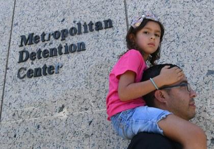 AFP protestas LA.jpg