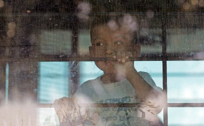 AP niño migrante.jpg