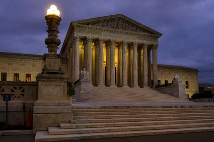 AP Suprema Corte.jpg