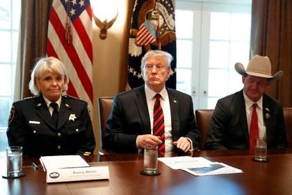 AP Trump errático Muro.jpg