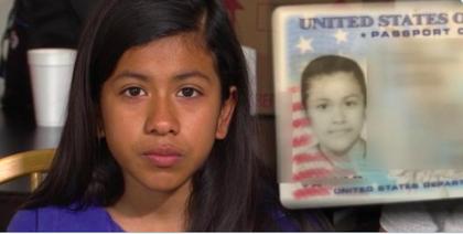 Julia Medina 9 años .png