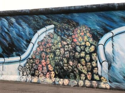 Muro de Berlin .jpeg