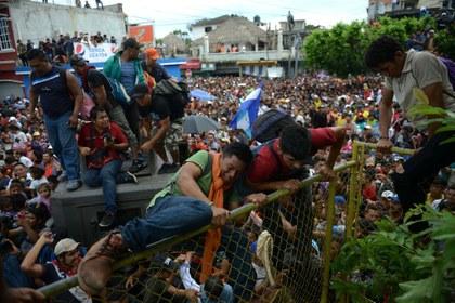 AP frontera México Guatemala.jpg