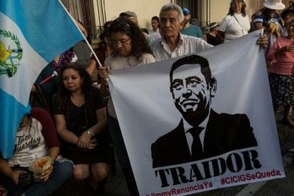 "AP protestas Guatemala ""tercer país seguro"".jpg"