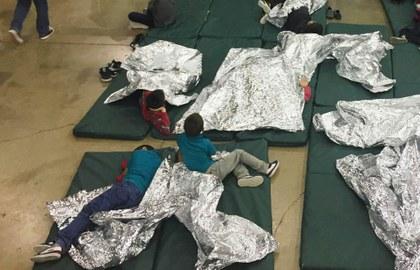 AP niños migrantes 2018.jpg
