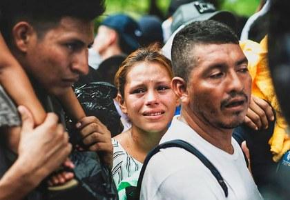 AFP Tapachula migrantes confinados.jpg