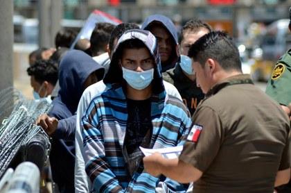 AP México bajo chantaje de EU.jpg