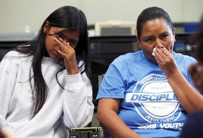 AP inmigrantes maltrato.jpg